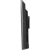 Peerless PF630 Universal Flat Panel Wall Mount