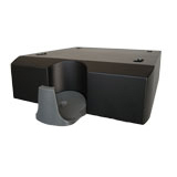 Primera Technology Office Products