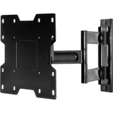 Peerless Paramount PA740-S Articulating Wall Arms
