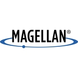 Magellan AC Adapter for GPS Units