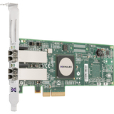 Emulex LightPulse LPe11002-E Fibre Channel Host Bus Adapter LPE11002-E