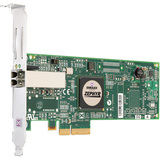 Emulex LightPulse LPe11000-E Fibre Channel Host Bus Adapter LPE11000-E