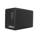 Cavalry CADA002SA2-B Hard Drive Array
