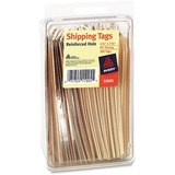 Avery Tag Pak Shipping Tags