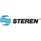 Steren PICO-PRO-BT Nickel Metal Hydride Signal Analysis Meter Battery