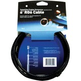 Audiovox RG6 Coaxial Cable