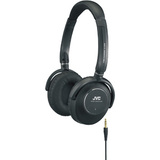 JVC HANC250 Noise Cancelling Headphone - HANC250