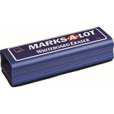 Avery Marks-A-Lot Whiteboard Eraser