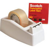 Scotch C-22 Heavy Duty Tape Dispenser Core