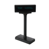 Partner Tech CD-7220 Pole Display CD-7220GST12110