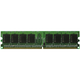 Centon memoryPOWER 2GB DDR2 SDRAM Memory Module