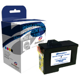 DataProducts DPCD7Y743B Ink Cartridge - Black