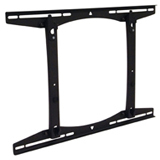 Chief PST2097 Flat Panel Fixed Wall Mount