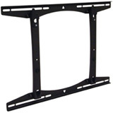 Chief PST2021 Flat Panel Fixed Wall Mount