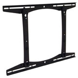 Chief PST2094 Flat Panel Fixed Wall Mount