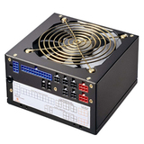 Coolmax CUG700B ATX12V & EPS12V Power Supply