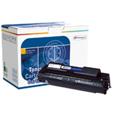 Dataproducts Cyan Toner Cartridges