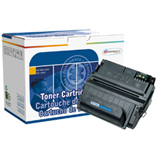 Dataproducts Black Toner Cartridge for Laserjet 4200 series Printers