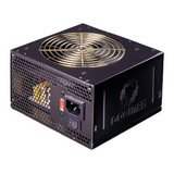 Coolmax CXI-500B ATX12V Power Supply
