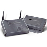 Cisco Systems, Inc AIRAP351E2R Aironet 351 Wireless Access Point