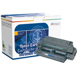DataProducts 57820 Toner Cartridge - Black