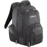 Targus Groove CVR600 15.4' Notebook Backpack TAA Compliant