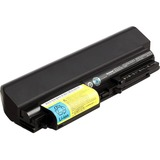 Lenovo Lithium Ion 9-cell Notebook Battery