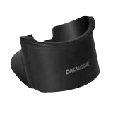 Datalogic Desktop/Wall Holder for Scanner