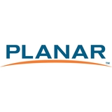 Planar Ultra Long Throw Lens