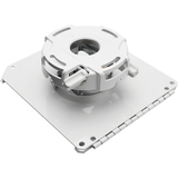 NEC Projector Ceiling Mount