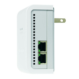 Netgear XEB1004 PowerLine Network Adapter