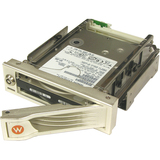 WiebeTech RTX100H-Q Hard Drive Enclosure