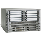 Cisco 1006 Aggregation Service Router ASR1006=