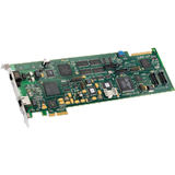 Dialogic TR1034-P2-2L Intelligent Fax Board