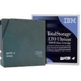 Imation IBM 95P4436 LTO Ultrium 4 Tape Cartridge 95P4436