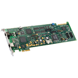 Dialogic Brooktrout TR1034+E16H Intelligent Fax Board - 90100609