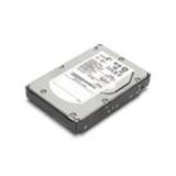 Lenovo ThinkStation 146 GB Internal Hard Drive