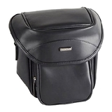 Fujifilm 600007019 S Series Digital Camera Case