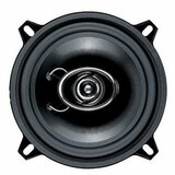 Boss DIABLO D52.2 Speaker