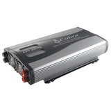 Cobra 2500W DC to AC Power Inverter