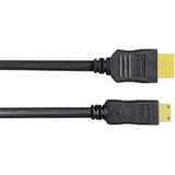 Panasonic TGS-3DP-T20F Trigger Cable