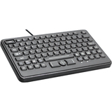 Cherry J84-2120 Keyboard
