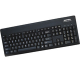 Unotron Washable Antibacterial Keyboard