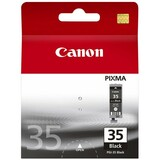 Canon Pgi-35 Black Ink Cartridge - 1509B002