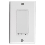 GE Z-Wave Dimmer Switch - Light Control