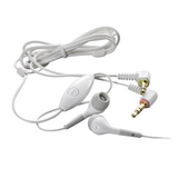 ASUS Eee PC Wired Earset