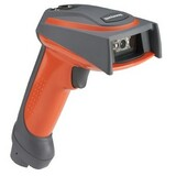 Honeywell Handheld 4820iHD Bar Code Reader