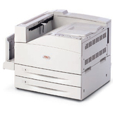 Oki B930DN Laser Printer