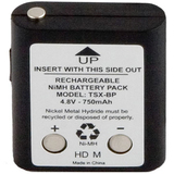 TriSquare TSX-BP Radio Battery