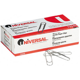 Universal Office 72240 Paper Clip